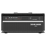 BEHRINGER Bass Amplifier [BVT4500H] - Bass Amplifier